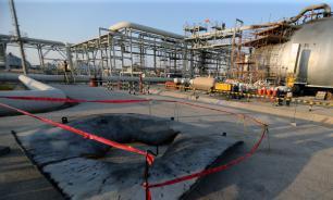 WSJ: восстановление саудовских НПЗ может занять много месяцев