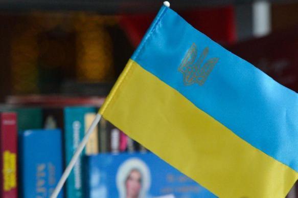 Тотальная украинизация: отменить нельзя внедрять