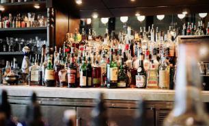 Немецкие специалисты: воздержание от алкоголя избавляет от лишнего веса
