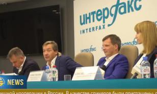 """Число молодых пайщиков в кооперативе """"Бест Вей"""" достигло 20%"""