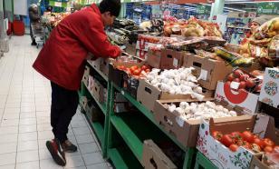 """""""Новая инфляция"""": что придумали в Росстате"""