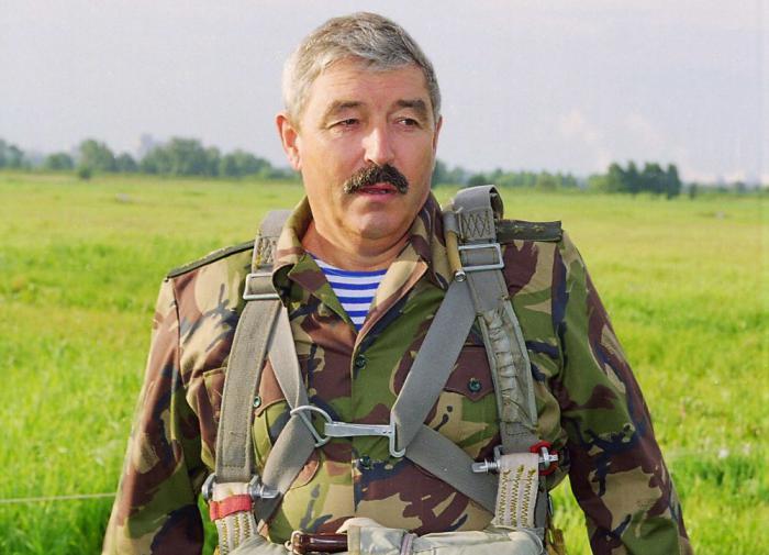 """Генерал-""""афганец"""": Кабул был обречён Штатами на позорную капитуляцию"""