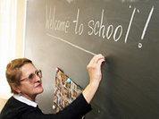Столичные педагоги потеряют в заработке?