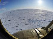 """Индия готовит """"вторжение"""" в Арктику"""