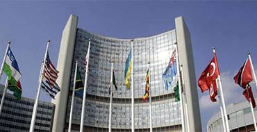 Андрей Окара: Надо реформировать ООН, а не создавать ее клон