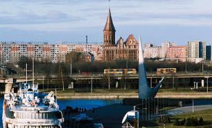 Калининград энергобезопасен, запасы позволяют даже работать на экспорт
