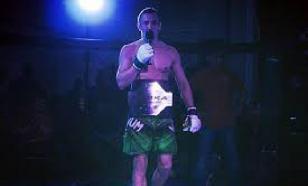 Чемпион ММА из Новосибирска получил 4 года тюрьмы