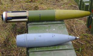 В Мурманске произошел взрыв на складе с боеприпасами