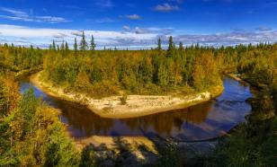 На Ямале выбрали победителей конкурса туристических проектов