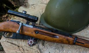 Стрелок с юго-запада Москвы скончался в больнице