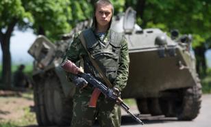 """Ветеран """"Альфы"""" ФСБ объяснил заявление Украины о """"потоке гробов"""" в Россию"""