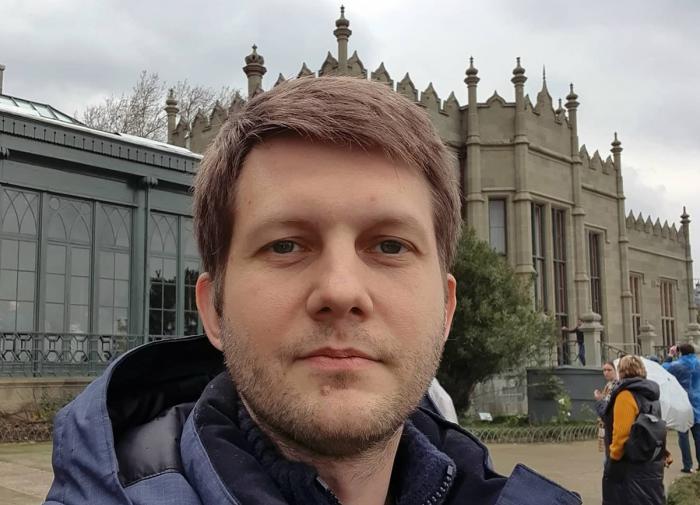 Тяжелобольной Борис Корчевников потерял надежду на исцеление