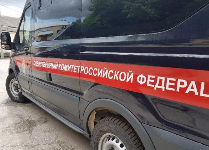 В Оренбуржье задержали торговцев алкоголем, из-за которого погибли 14 человек
