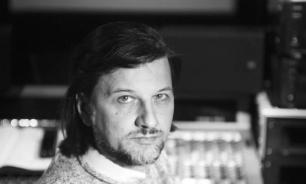 Алексей Рыбников: «Мы поразим публику кровавой историей»