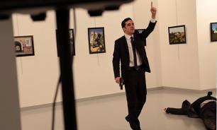 Стали известны подробности покушения на российского посла в Турции