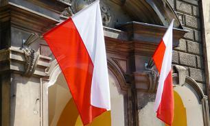 МИД Польши: сравнение Путина с Качиньским крайне неуместно