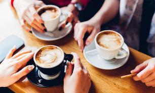 Употребление кофе летом повышает нагрузку на сердечно-сосудистую систему