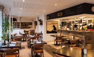 Итальянцу грозит три года тюрьмы за неоплату ужина в ресторане Испании