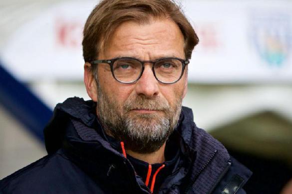 Чемпионат Англии по футболу могут остановить на два месяца
