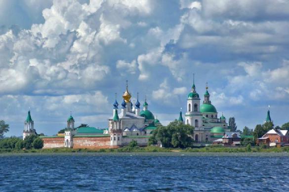 """В Ярославской области будут развивать """"соседский"""" туризм"""