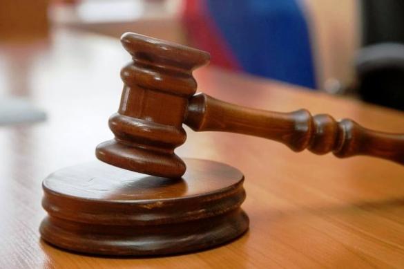 Суд в Петербурге рассмотрит дело о мошенничестве на 100 млн рублей