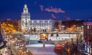 Трое самовыдвиженцев хотят быть губернатором Пермского края