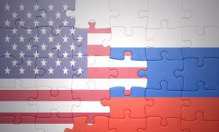 """""""Хотелибы напомнить"""": Вашингтон предупредили по поводу ракет в Европе"""