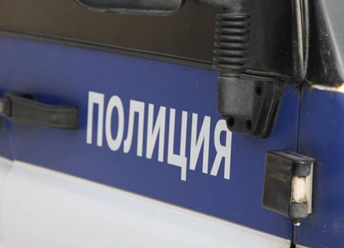Глава Пермского края заявил о возможных сообщниках парня, открывшего стрельбу