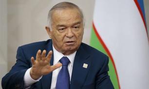 Глава Узбекистана о России: Верю и прошу о помощи