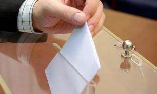 """""""Договорняков"""" не будет"""": О чем говорят после выборов кандидатов """"ЕР"""""""
