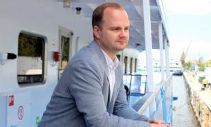 Российские круизы: эксперт делится секретами отдыха