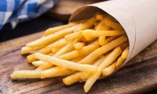 Эксперты: продукты с искусственно улучшенным вкусом вызывают привыкание