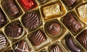 Названа опасность отказа от сладкого