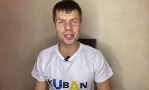 Депутат Рады: «Спасибо Путину за мост – он приблизил Кубань к Украине»