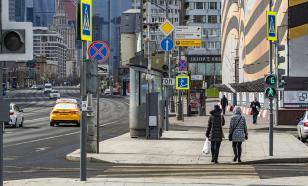 Эксперт: Регионы сами смогут принимать решение о продлении самоизоляции