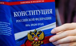 """Борис Надеждин: """"Явка была большой и аномальной"""""""