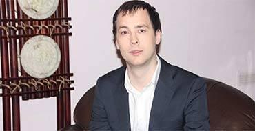 """Антон Сороко: Рейтинг России не скинут """"в мусор"""""""