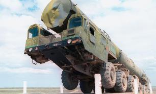 В России стартует полевой выход артиллеристов