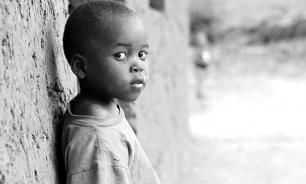 Колдуны Уганды начали ради дождя убивать детей