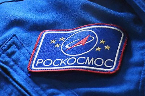 Роскосмос анонсировал набор в отряд космонавтов для полета на Луну