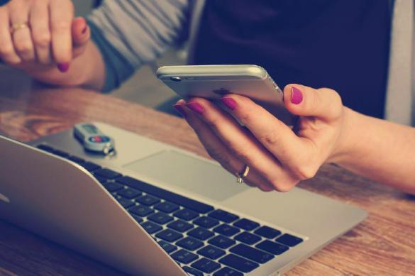Психолог рассказала об опасности виртуального общения
