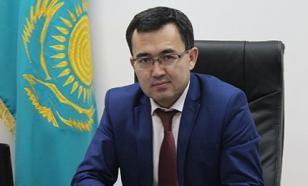 Власти Алма-Аты извинились перед ветераном за запрет возложения цветов