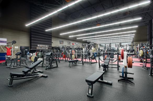 Роспотребнадзор определил правила работы фитнес-клубов