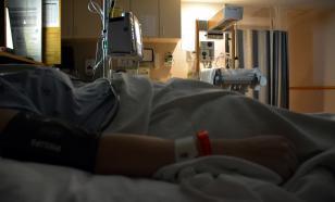 Человек может одновременно болеть гриппом и коронавирусом