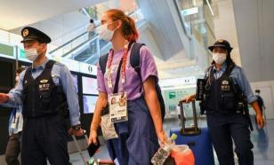 Тимановскую в Токио будут защищать МИД Японии и белорусская диаспора