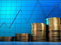 Инфляция с начала года достигла 3,3 процента