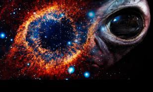 Поиски инопланетян привели ученых на край Млечного Пути