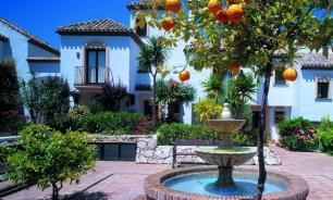 Правильные инвестиции: недвижимость в Испании