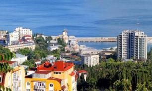 Цены на жилье в Крыму снизятся из-за доступной ипотеки и Крымского моста — прогноз
