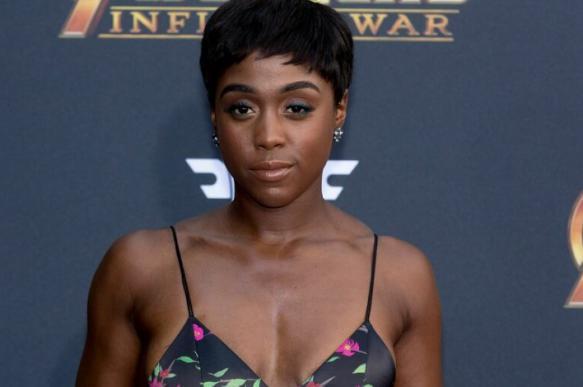 Знаменитого агента 007 может сыграть темнокожая женщина